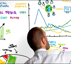 Stage-marketing-e-comunicazione-2